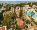 Camelot Royal Beds, Heraklion (Kreta) - last minute počitnice