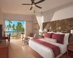 Now Larimar Punta Cana, La Romana - namestitev