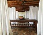 Camelot Beach, Last minute Šri Lanka