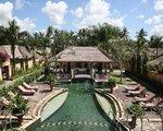 Furama Villas & Spa, Bali - Ubud, last minute počitnice