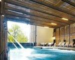Hotel Maya Kuala Lumpur, Kuala Lumpur (Malezija) - namestitev