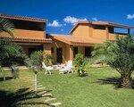 Appartements & Villas Costa Rei, Cagliari - last minute počitnice