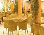 Tahiti Playa Hotel & Suites, Barcelona - last minute počitnice
