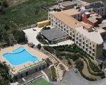 Villa Zina Park, Katanija (Sicilija) - namestitev