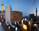 Santa Clara Urban Hotel & Spa, Palma de Mallorca - last minute počitnice
