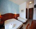Marina Village, Heraklion (Kreta) - last minute počitnice
