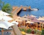 Le Meridien Dahab Resort, Sharm El Sheikh - last minute počitnice