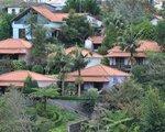 Casas De Campo Do Pomar, Funchal (Madeira) - last minute počitnice
