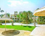The Grand Marina, Hurgada, Egipt - iz Graza last minute počitnice