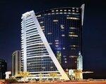 Mövenpick Hotel West Bay Doha, Doha - last minute počitnice