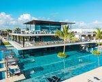 Live Aqua Beach Resort Punta Cana, Punta Cana - last minute počitnice