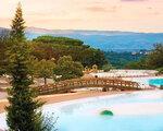 Norcenni Girasole Village, Florenz - namestitev