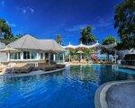 Pattaya Discovery Beach Hotel, Last minute Tajska