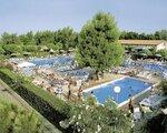 Salinello Camping Village, Bologna - namestitev