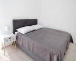 Bacan Family Apartments, Dubrovnik (Hrvaška) - namestitev