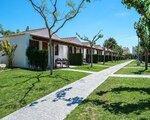 Vendrell Platja Camping, Barcelona - last minute počitnice