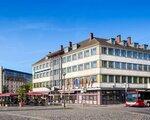 Best Western Hotel Hohenzollern, Hannover (DE) - namestitev