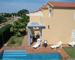 Villas Sagitario, Menorca (Mahon) - namestitev