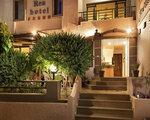 Rea Hotel & Studios, Chania (Kreta) - last minute počitnice