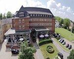 Hotel Am Schlosspark, Rostock-Laage (DE) - namestitev