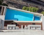 Adina Apartment Hotel Perth, Perth (Avstralija) - namestitev