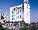 Hanoi (Vietnam), Hanoi_Daewoo_Hotel