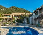 New Can Furios Hotel, Palma de Mallorca - last minute počitnice