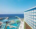 Granada Luxury Beach, Antalya - last minute počitnice
