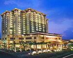 Imperial Hotel Hue, Da Nang (Vietnam) - namestitev