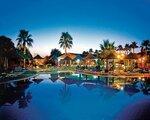Can Garden Beach, Antalya - last minute počitnice