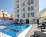 Larco Hotel, Paphos (jug) - last minute počitnice