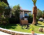 Club Can Jordi, Ibiza - namestitev