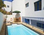 Pocillos Club, Lanzarote - last minute počitnice