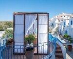 Kirki Village, Heraklion (Kreta) - last minute počitnice