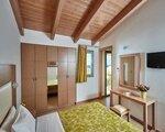 Panormo Beach, Chania (Kreta) - last minute počitnice