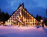 Hotel Bianca Resort & Spa, Tivat (Črna Gora) - namestitev