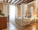 Can Simo, Mallorca - last minute počitnice