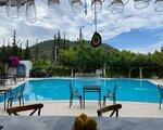 Lykia Resort, Dalaman - last minute počitnice