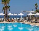 Leonardo Crystal Cove Hotel And Spa By The Sea, Larnaca (jug) - last minute počitnice
