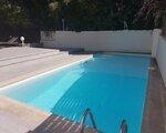 Cannes Palace, Nizza - namestitev