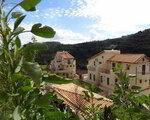 Estate Kares, Heraklion (Kreta) - last minute počitnice