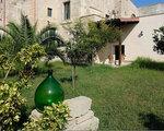 Dimora Duchessina, Brindisi - last minute počitnice