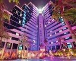 Elite Resort & Spa, Bahrain - last minute počitnice