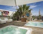 Hotel Waldorf, Ancona (Italija) - namestitev