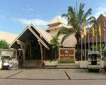 Cape Panwa Hotel, Tajska, Phuket - last minute počitnice