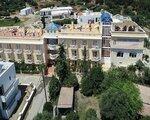 Hotel Porto Plakias, Heraklion (Kreta) - last minute počitnice