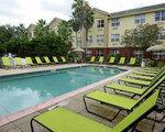 Extended Stay America - Orlando - Southpark - Commodity Circle, Orlando, Florida - namestitev