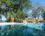 Capitán Suizo Beachfront Boutique Hotel, Tamarindo - namestitev