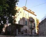 Apartments Sanda, Split (Hrvaška) - namestitev