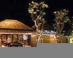 Punnpreeda Beach Resort, Koh Samui (Tajska) - last minute počitnice
